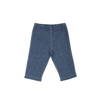 100% Baumwolle Denim