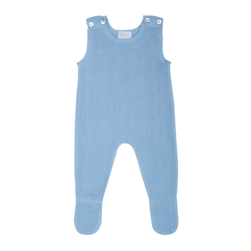 rompers - 100% organic cotton