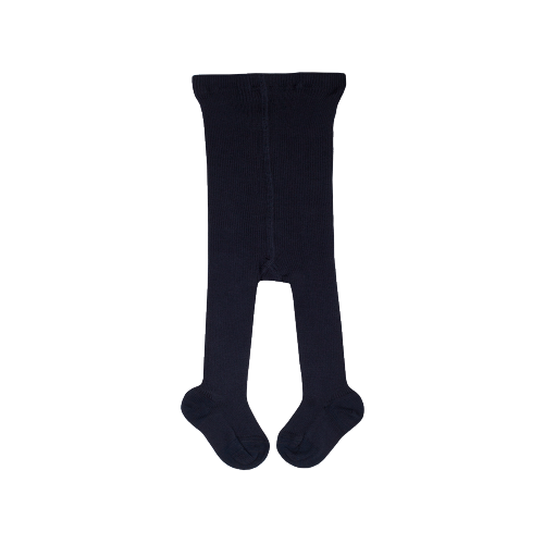 tights - 98% organic cotton / 2% lycra