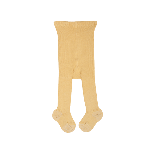 tights - 98% Bio Baumwolle / 2% Lycra