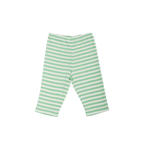 pants - 100% organic cotton