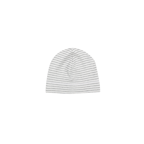 cap - 100% organic cotton jersey