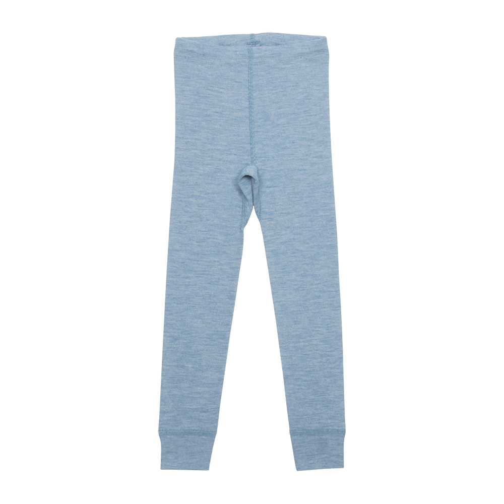 pants - 70% organic wool/30% silk