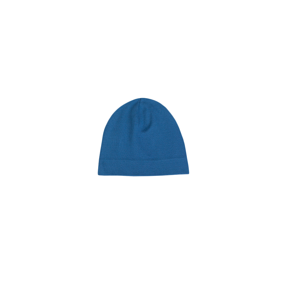 cap - 100% organic cotton