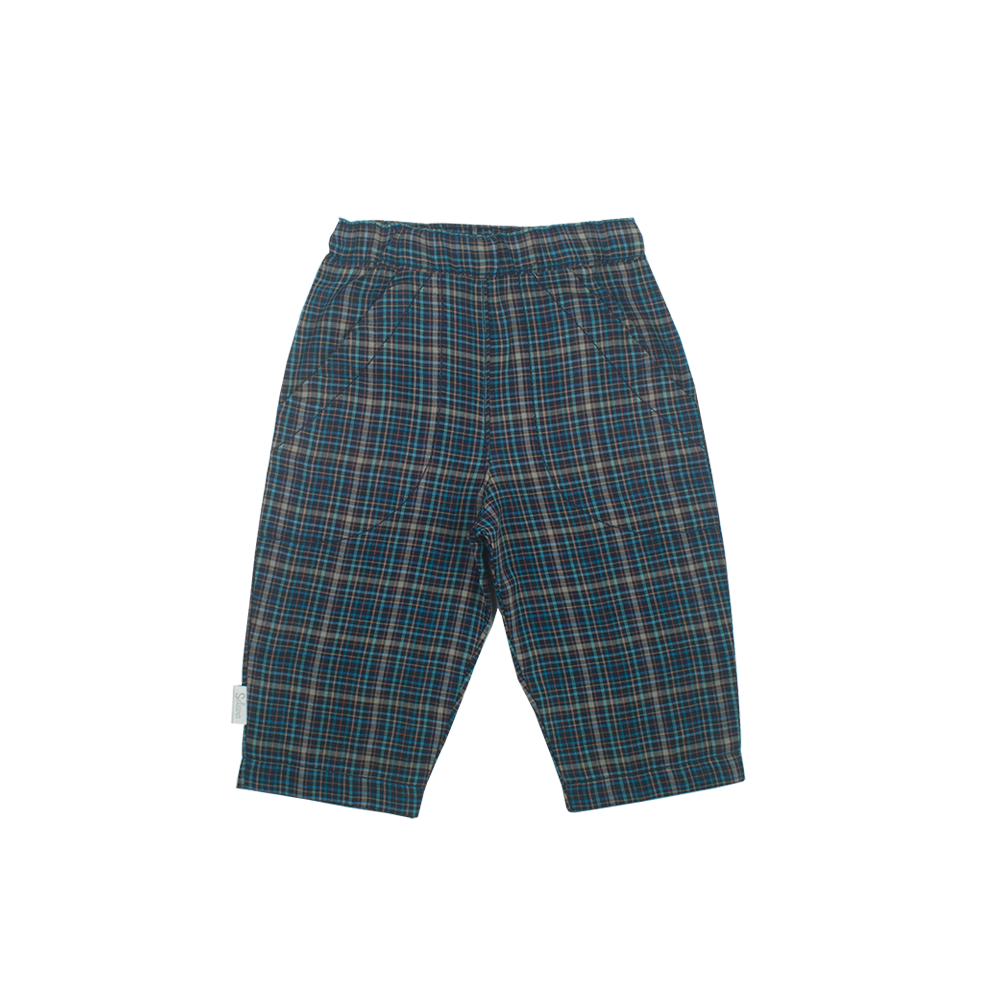 pants - 100% cotton